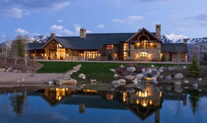 Preferred Building Materials Rich