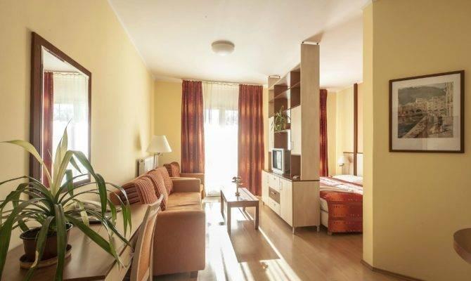 Premium Apartment House Budapest Hungary Hotel Reviews