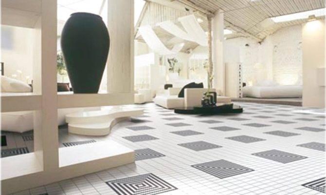 Prepare Bathroom Floor Tile Ideas Advice Your Home