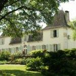 Prestigious Property Sale Dordogne Lot Garonne