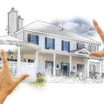 Prevalent Home Construction Layouts Pakistan