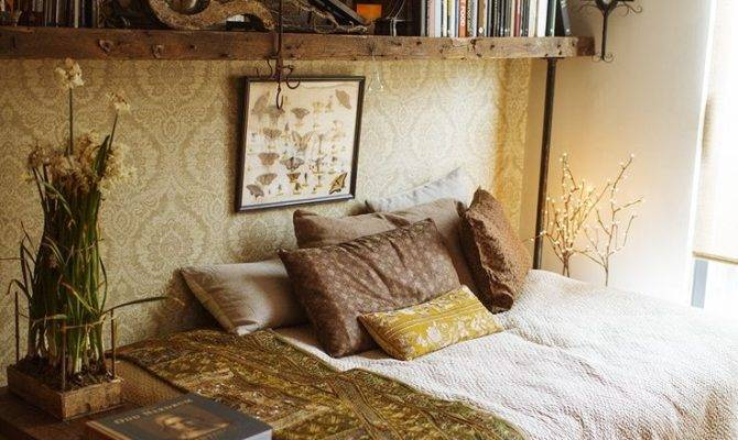 Primitive Country Home Cor Bedroom Meeting