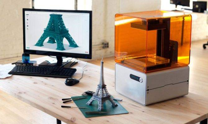 Printing Print Three Dimensional Objects Home Advisor