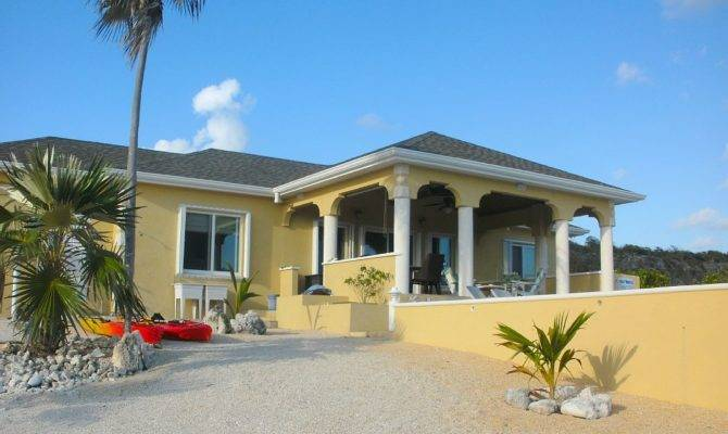 Private Oceanfront Home Large Lanai Pool Cabana