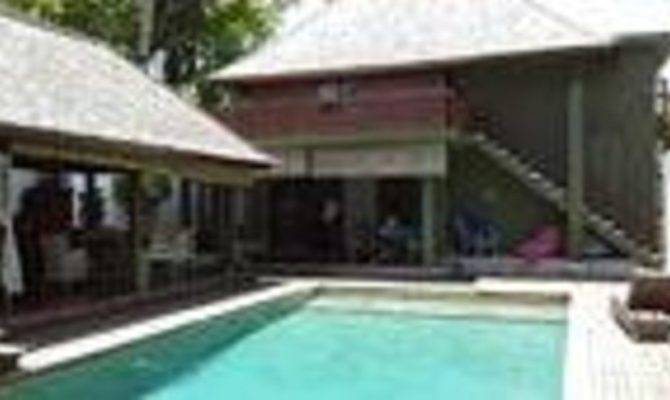 Private Room Kolonial House Sanur Tripadvisor