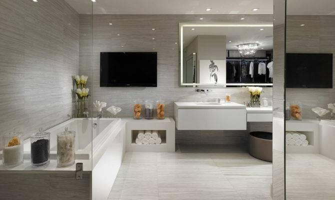 Prive Bath New Build Homes
