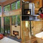 Products Honka Log Homes Usa