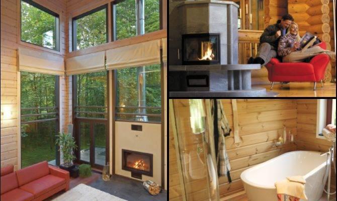 Products Honka Log Homes Usa