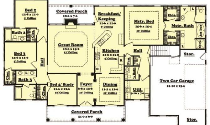 Project Diy Rabbit House Plans Dining