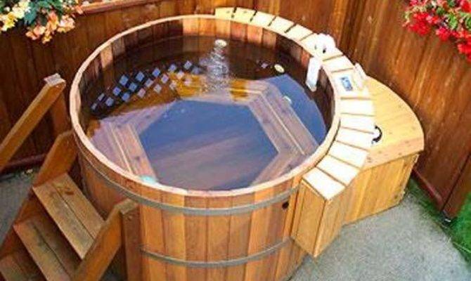 Project Plan Building Shed Diy Wooden Hot Tub Plans