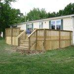Projects Ken Two Tier Deck