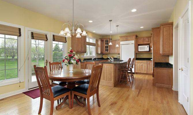 Projects Really Add Value Your Property
