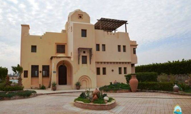 Properties Sale Egypt Primelocation