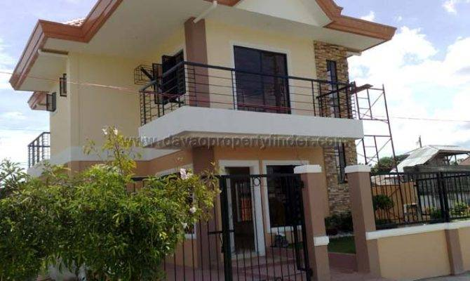 Property Sold Ready Occupancy Storey House
