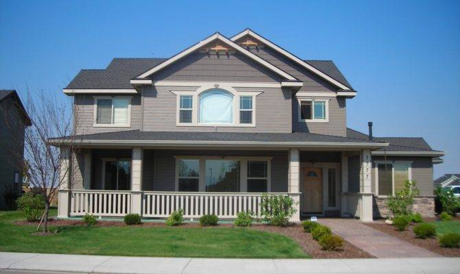 Pros Cons Buying New Home Maryland