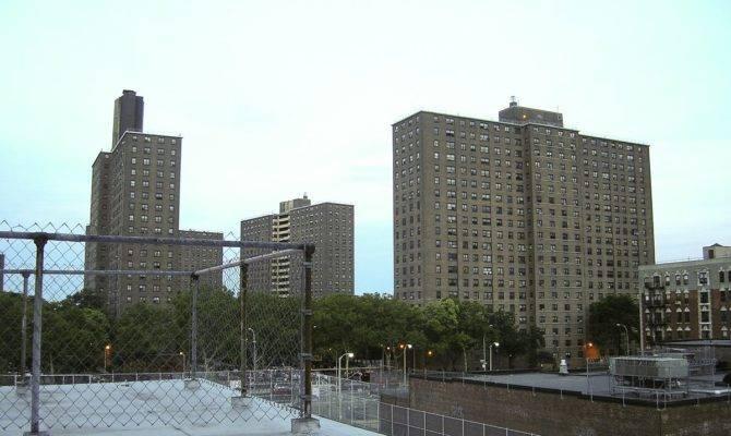 Public Housing United States Wikipedia