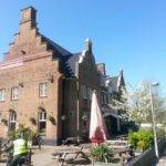 Pubspy Reviews Dutch House Eltham Administration Newslocker