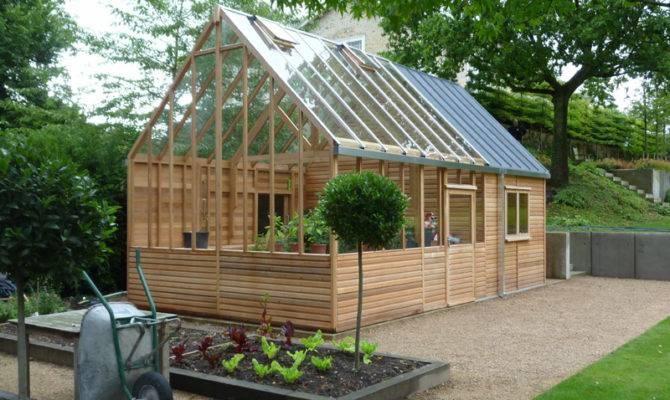 Purchase Small Inexpensive Greenhouse Designrulz