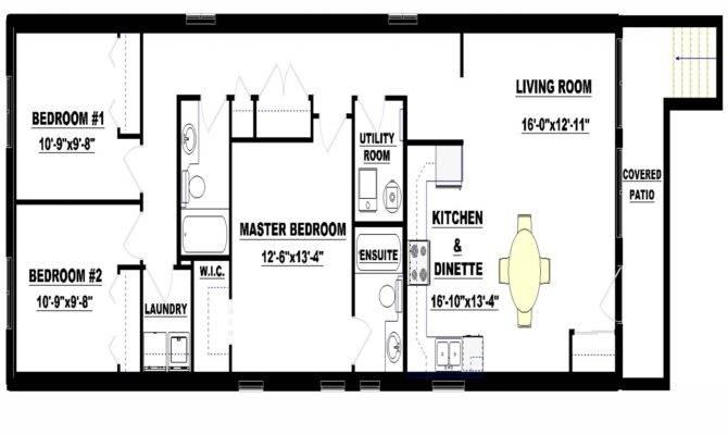 Purchasing Modern Duplex House Plans Plan