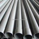 Pvc Pipe Water China