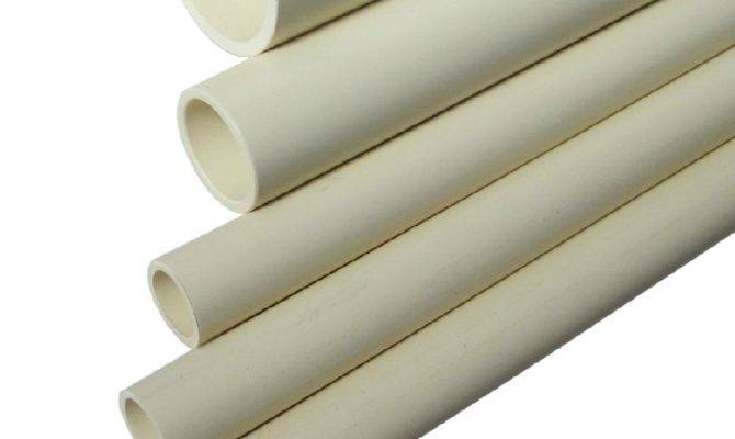 Pvc Pipes Door China Manufacturer Plastic Tube