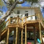 Pye Beach House Standard Creative Small Bliss