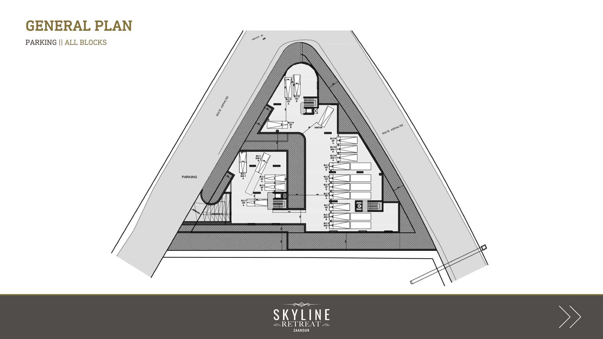 Smart Placement Pyramid House Plans Ideas House Plans