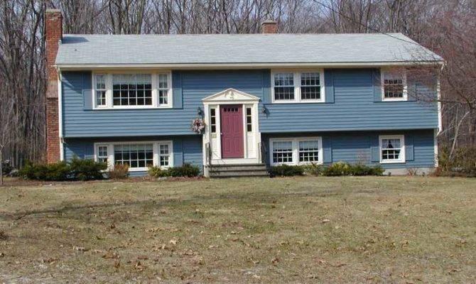 Quad Level House Pros Cons Buying Split