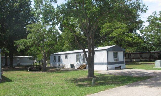 Quality Affordable Home Living Brand New Mobile Homes