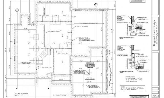 Quality Affordable House Plans Home Custom Designs