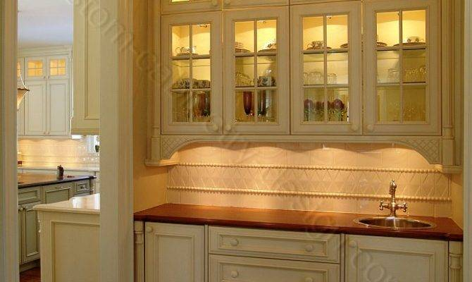 Quality Custom Cabinets Cabinetry Project Issues