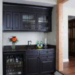 Quality Over Quantity Bartelt Remodeling Resource