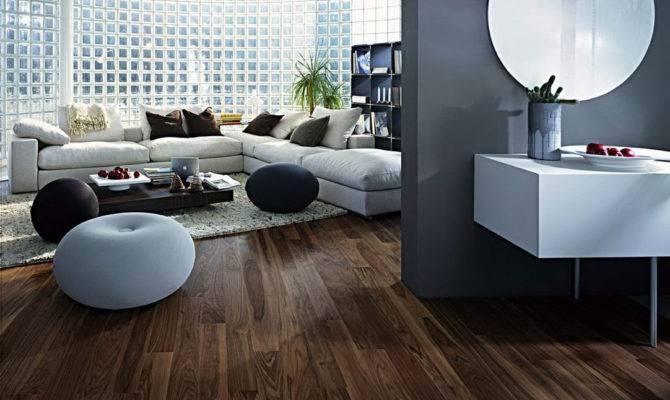 Quick Easy Guide Wood Flooring Floors Plus