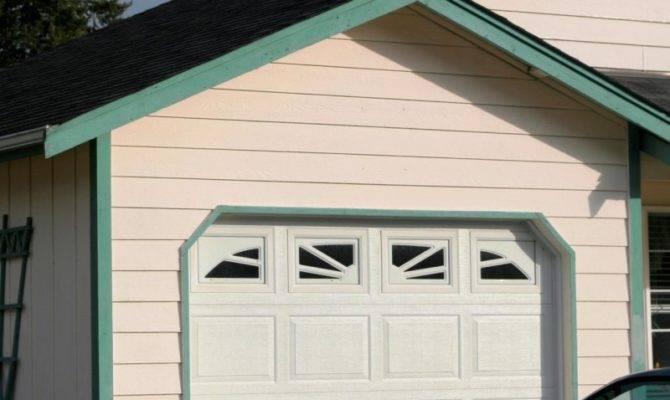Quiet Universal Garage Door Repair Wichita Screen