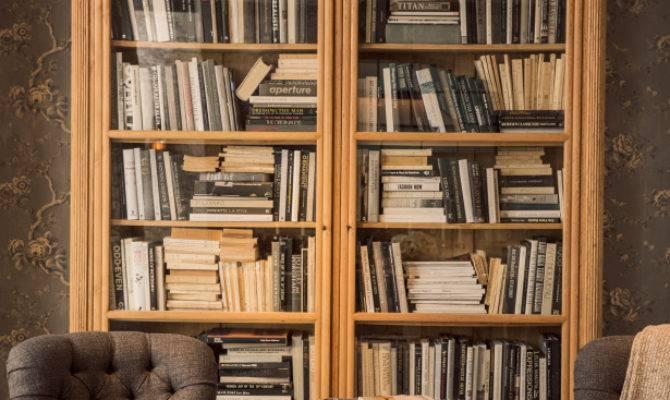 Ralph Lauren Home Collection Ann Street Studio