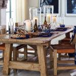Ralph Lauren Home Collections Decoholic