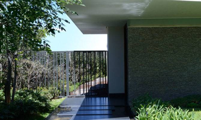 Rama Construcci Arquitectura Designs Stunning