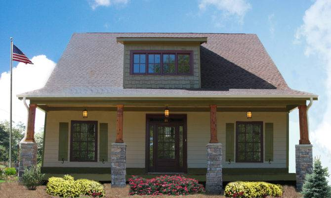 Ranch Craftsman House Plans Design Ideas
