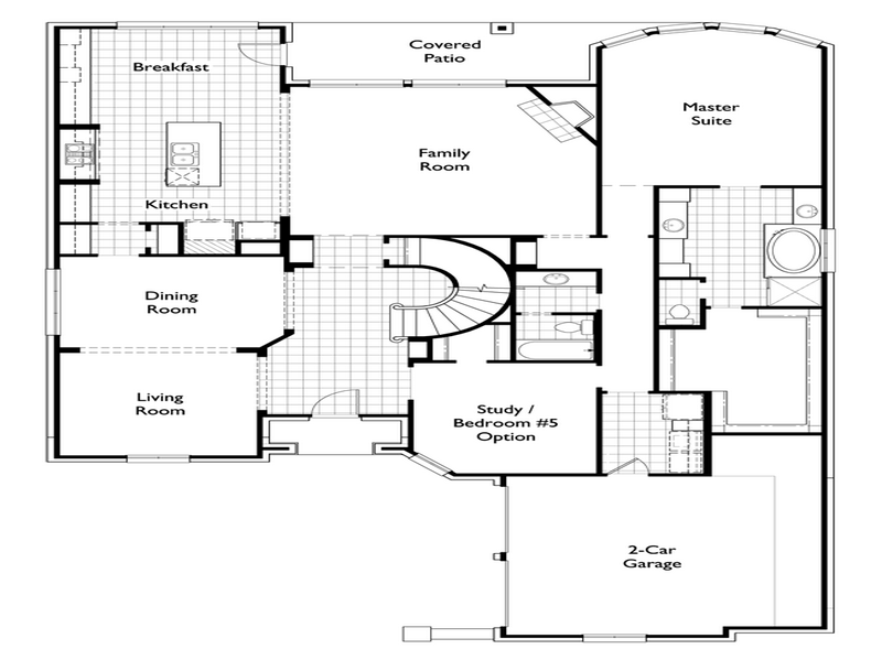 14 Pictures Most Popular Home Plans House Plans