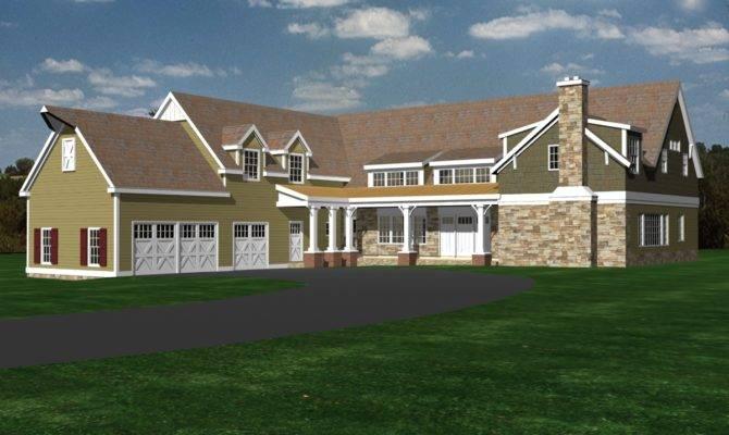 Ranch Home Design Ideas Talentneeds