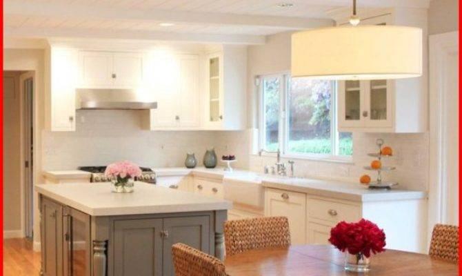 Ranch Home Interior Design Ideas Rentaldesigns