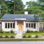 Ranch Home Remodel Design Ideas