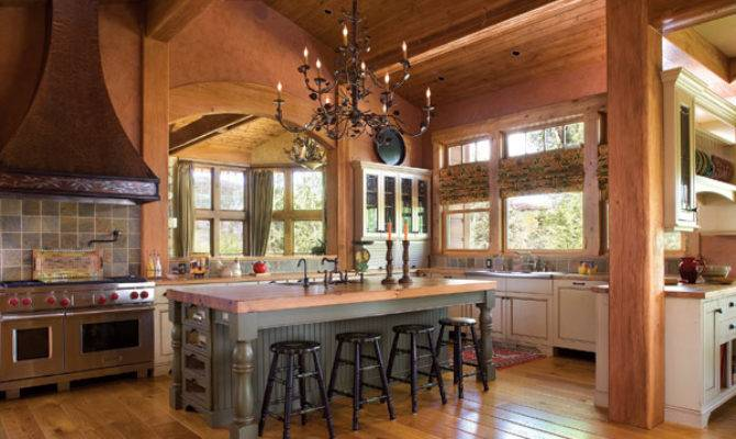 Ranch Home Styles Interiors Exterior Plans Craftsman