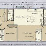 Ranch House Plans Beautiful Craftsman Style