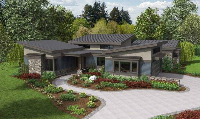 Ranch House Plans Ideas Cool Home Designs