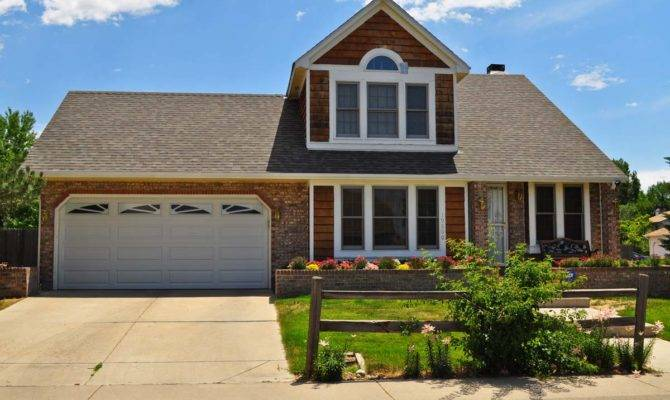 Ranch Style House Characteristics Plans