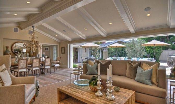 Ranch Style House Home Bunch Interior Design Ideas