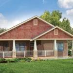 Ranch Style House Plans Wrap Around Porch Home Design Ideas