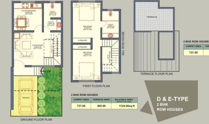 Ravi Karandeekar Pune Real Estate Market News Blog