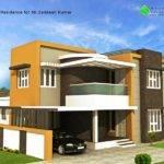Rcc House Designs Design Planning Houses